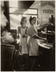 willy_ronis_28