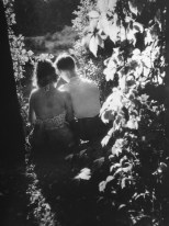 willy_ronis_31