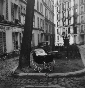 willy_ronis_35