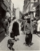 willy_ronis_38
