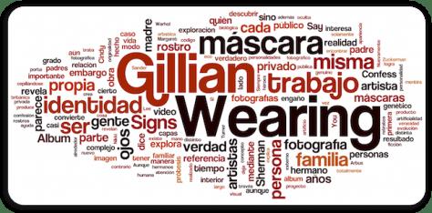 640x_palabras_gillian_wearing