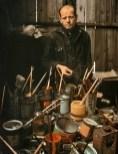 Arnold_Newman_Jackson_Pollock