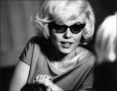 Arnold_Newman_Marilyn_Monroe