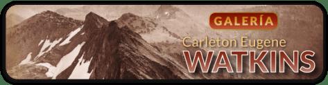 carleton_eugene_watkins