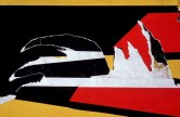 Ernst_Haas_colorAbstract06