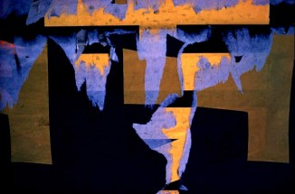 Ernst_Haas_colorAbstract08
