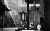 Ernst_Haas_pagoda