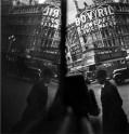 Ernst_Haas_reflection