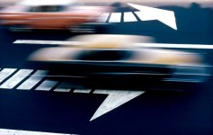 Ernst_Haas_traffic