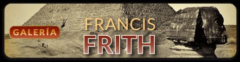 FRANCIS_FRITHgalerias_640x