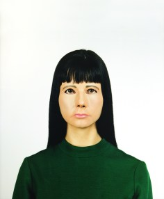 Gillian_Wearing_Album_2