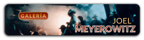 JOEL_MEYEROWITZgalerias_640x