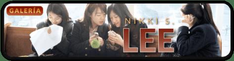 NIKKI_S_LEE_640X