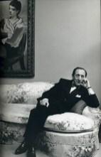 Philippe_Halsman_49