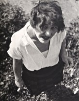 alexander-rodchenko-nc591-cigarettc3a1val-1925-30s