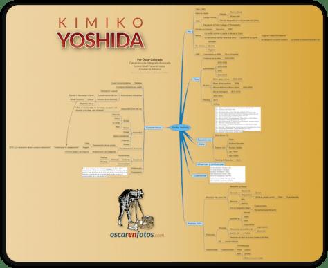 bio_kimiko_yoshida_mid