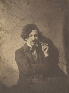 Gustave_Le_Gray_11