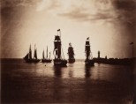Gustave_Le_Gray_12