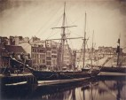 Gustave_Le_Gray_2