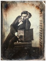 Gustave_Le_Gray_26