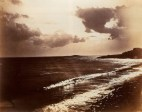 Gustave_Le_Gray_5