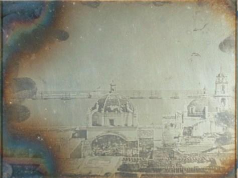 jean_prelier_primera_fotografia_mexico_1839_daguerrotipo