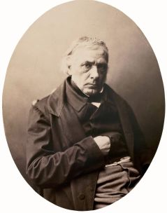 Victor_Cousin_by_Gustave_Le_Gray,_late_1850s
