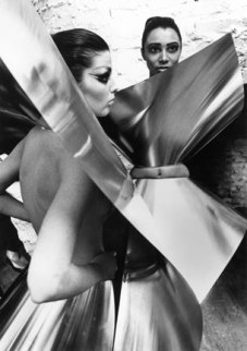 William_Klein_243