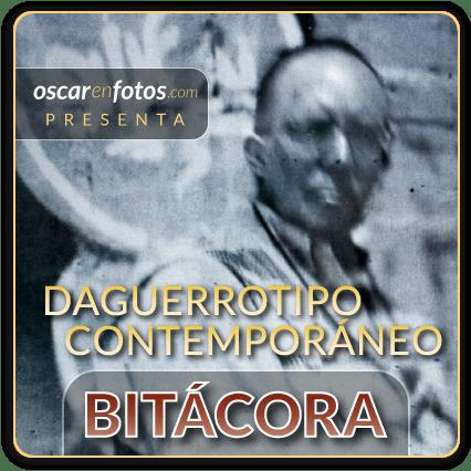 bitacora1b