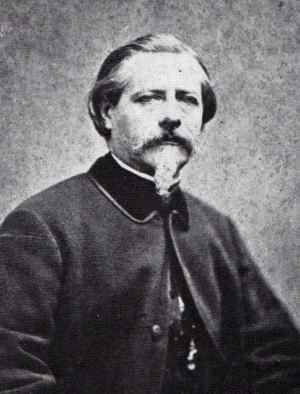 Charles Marville