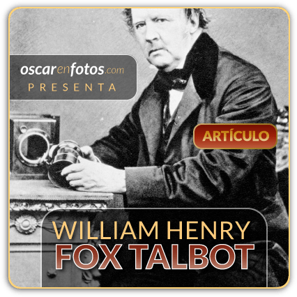 foxt_talbotarticulo_400x