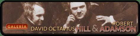 HILL_ADAMSON_galerias_640x