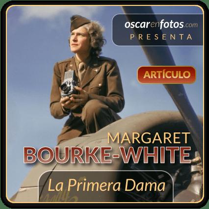 maggie_bourke_white_articulo_400x