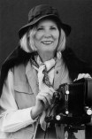 Margaret_Bourke_White_retrato_fotografa_5