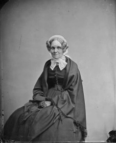 Mathew_Brady_retrato_16