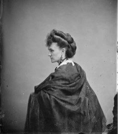 Mathew_Brady_retrato_38