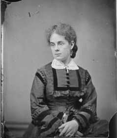 Mathew_Brady_retrato_49