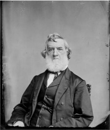 Mathew_Brady_retrato_58