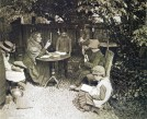 Peter_Henry_Emerson_4