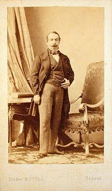 220px-Napoleon_III,_CDV_by_Disderi,_1859-retouch