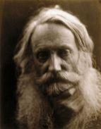Sir Henry Taylor, Julia Margaret Cameron