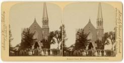 Chapel_stereograph