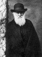 Charles Darwin, Julia Margaret Cameron