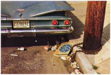 William_Eggleston_26