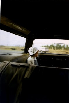 William_Eggleston_28