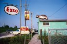 William_Eggleston_36