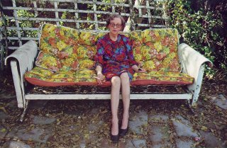 William_Eggleston_7
