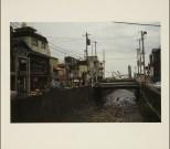 color, Daido Moriyama_39