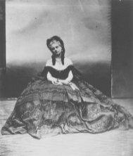 countess castiglione 5