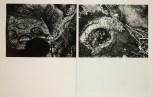Daido Moriyama, Fragments_301